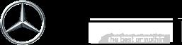 Μ. Σιδέρης Α.Ε. – Εξουσιοδοτημένος Διανομέας & Επισκευαστής Mercedes-Benz και Smart